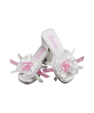 Barbie Kids Shoes
