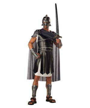 Centurion Mens Costume