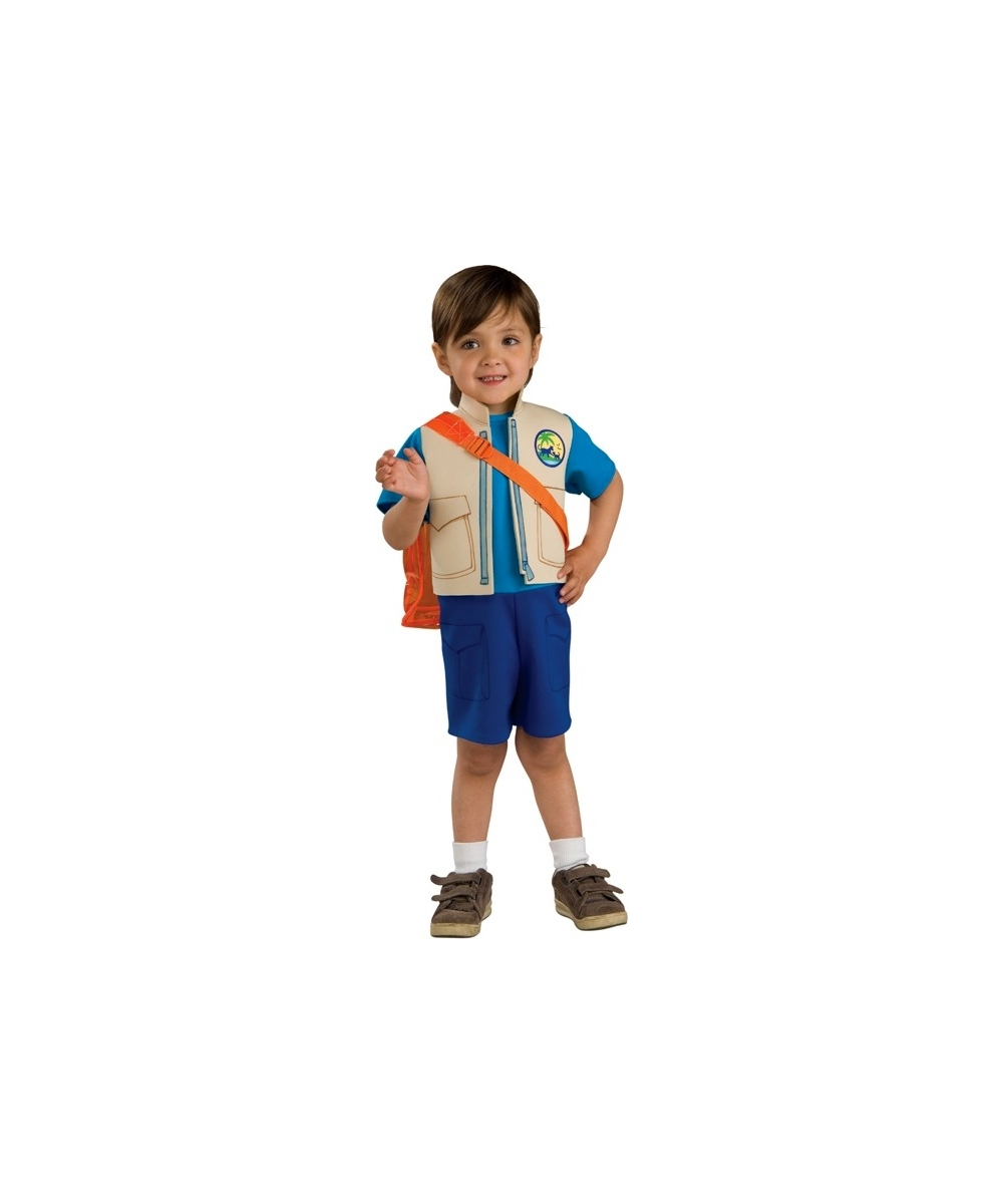 Collection Youth Boys Halloween Costumes Pictures. Collection of ...