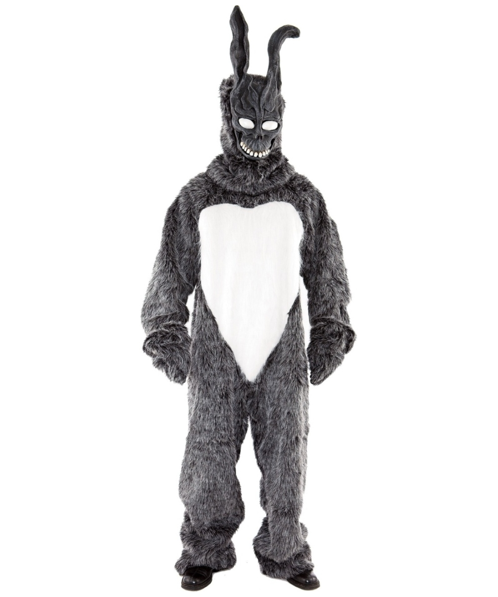 Donnie Darko Frank Costume - Kids Halloween Costumes