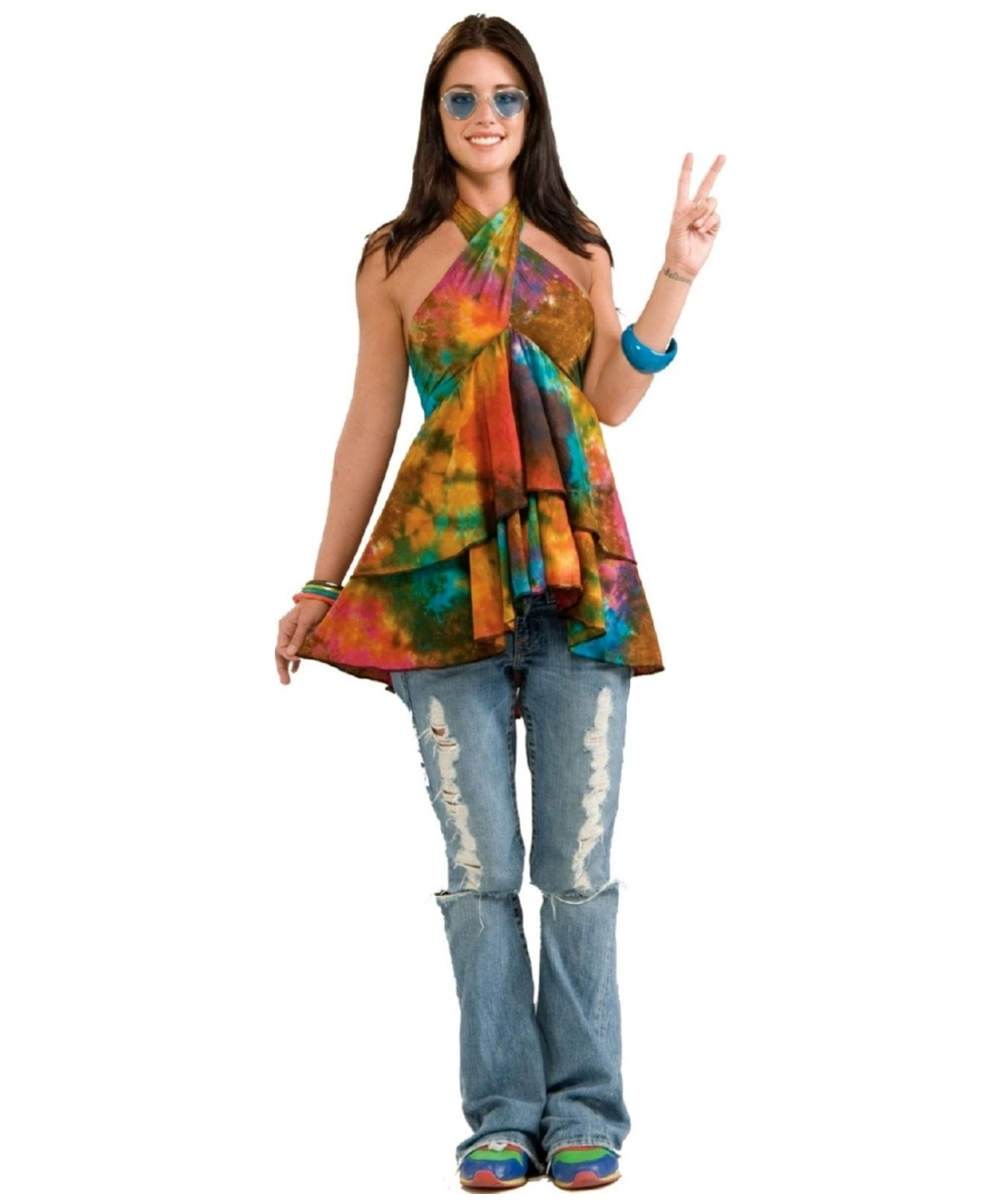 top adult costumes