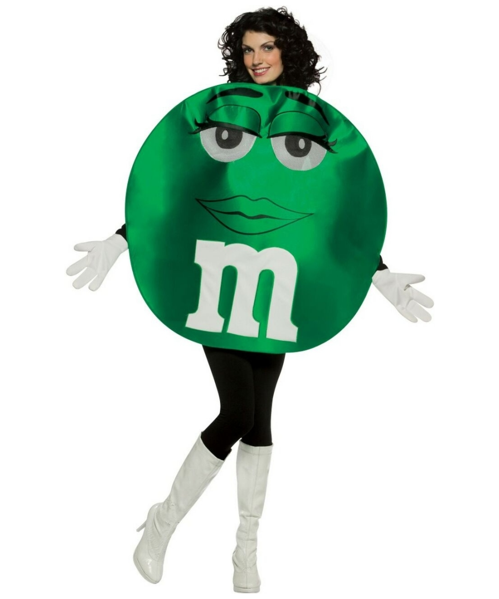 Oct 03, · Find this Pin and more on Costume ideas by Lauren Dreyer. M&Ms Halloween Costume Idea (Diy Shirts Halloween) Ceci n'est pas une demande, mais bien une question Our outstanding choice of Drink Costumes will truly get the juices flowing. My favored costume is to dress as a vampire.