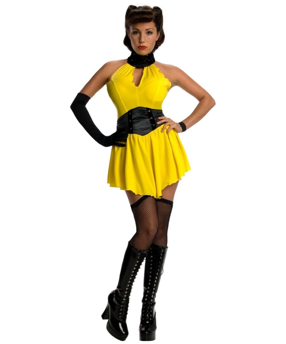Costumes     Women...