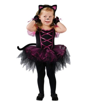 Catarina Costume - Toddler Costume