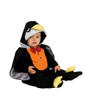 Penguin Costume Baby Costume