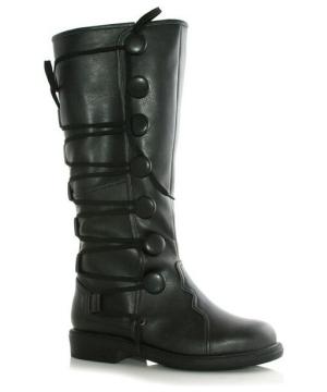 Ren Boots Shoes