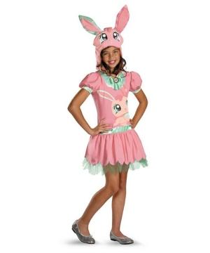 Shop Rabbit Kids Costume