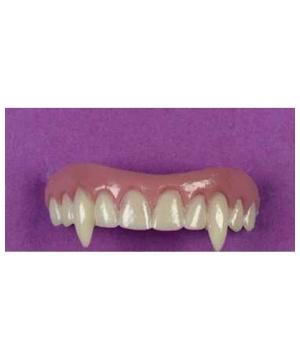 Vampire Teeth Veneer