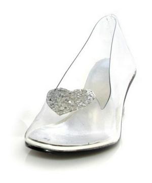 Womens Ariel Shoes