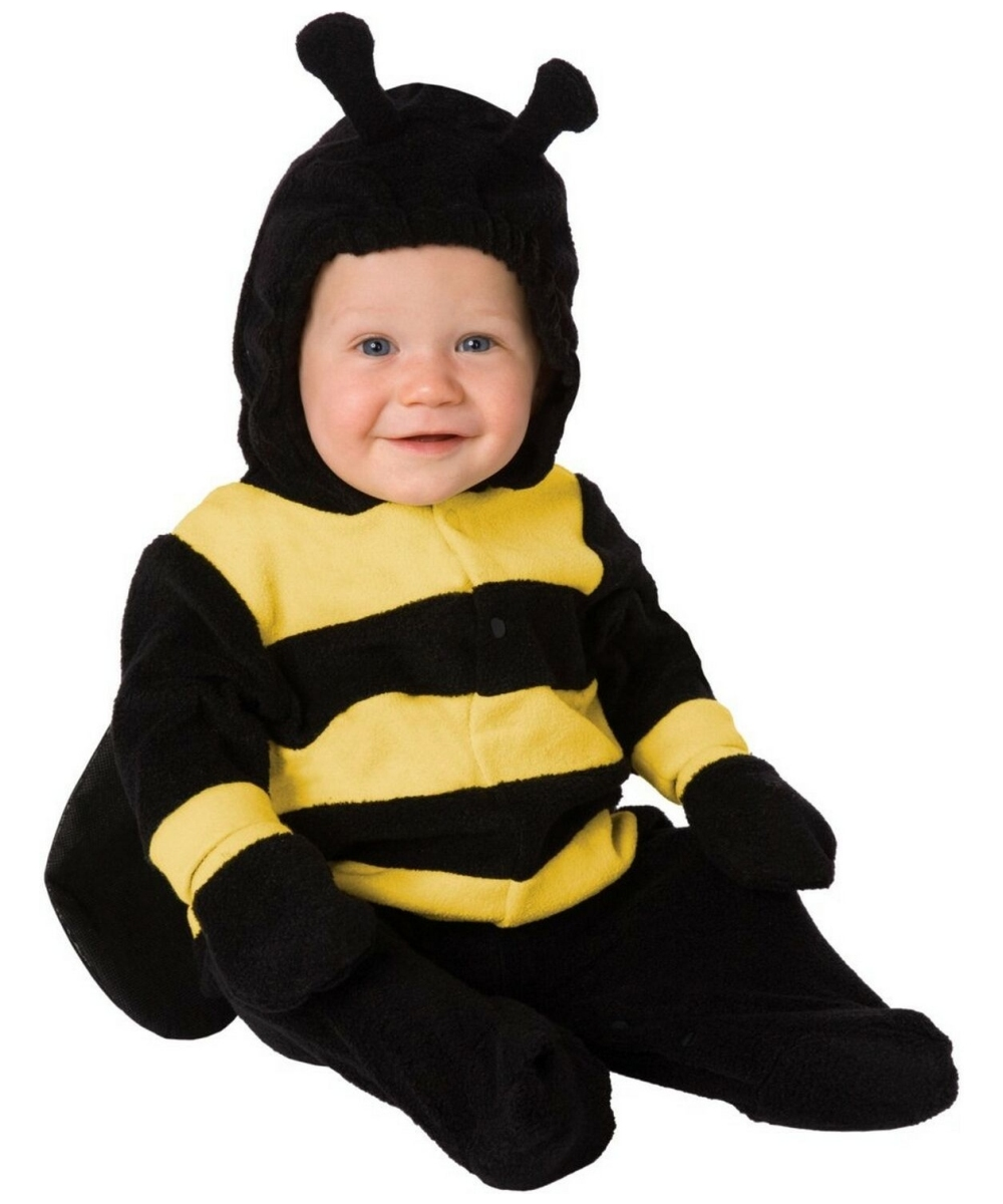 Infant Halloween Costumes 0 3 Months