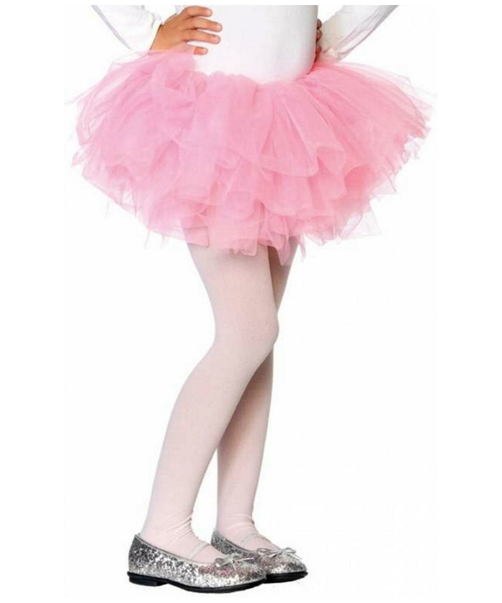 Ballet Tutu Child - Kids Costume Accessory - at Wonder ...