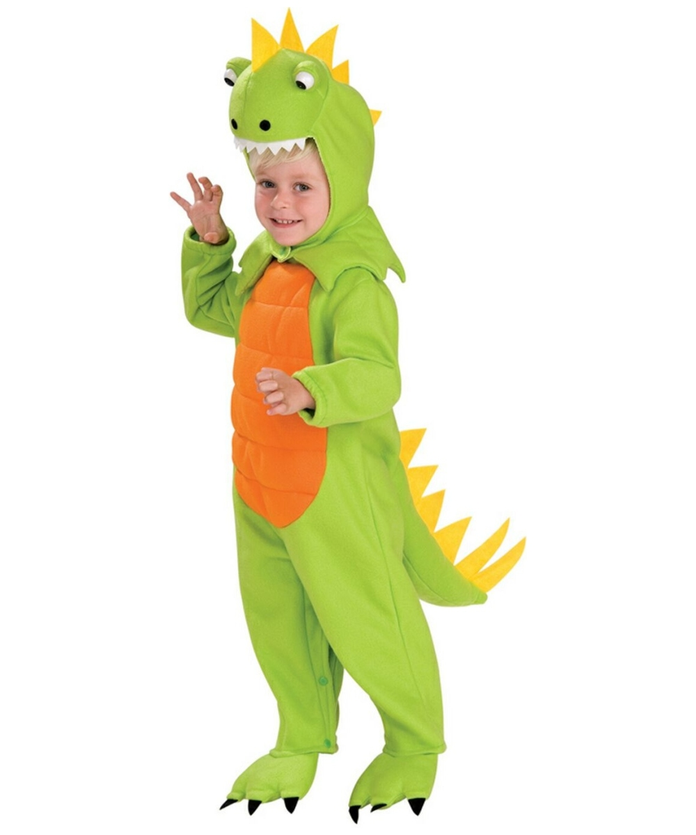 kids dinosaur animal costume boys halloween costumes - Halloween Costumes 4t