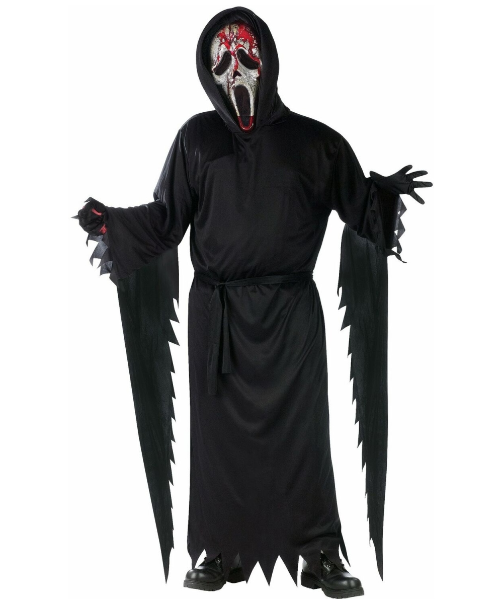 Kids Ghost costumes for kids - Ghost Halloween Costumes for kids