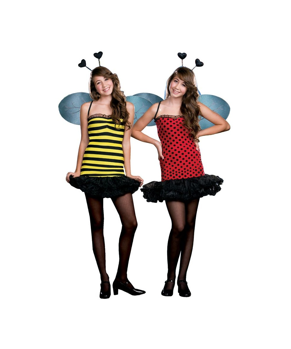 Buggin Out Costume - Teen Costume - Teenager Halloween Costume at ...