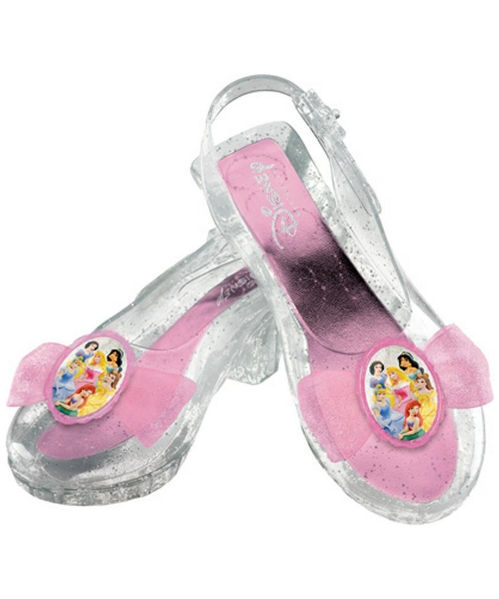 disney princess shoes costume shoes