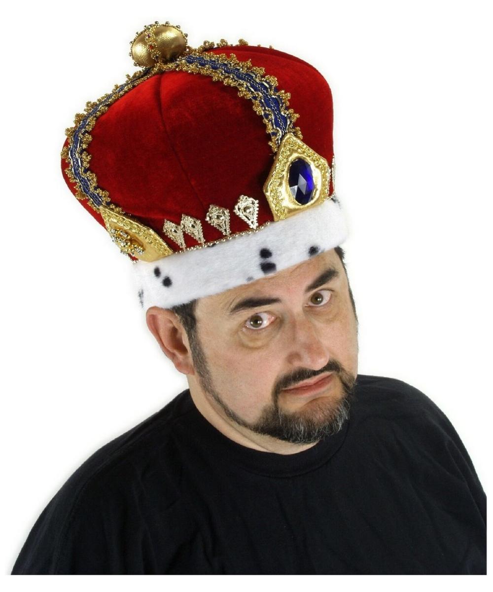 King James goes Bald, Lebron James Hairline Blog