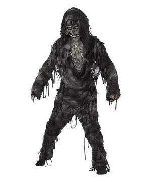Boys Living Dead Costume