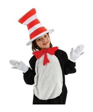 Cat in Hat Child Kit