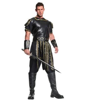 Mens Roman Warrior Costume
