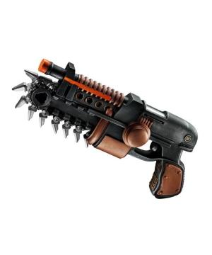 Rip Gun Toy