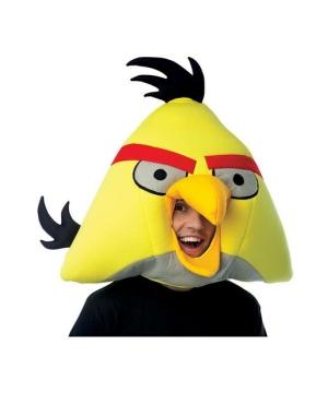 Rovio Angry Birds Mask