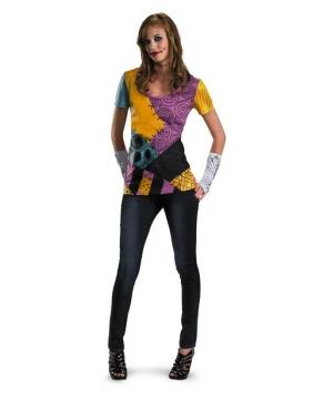 Sally Costume Costume