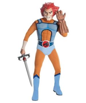 Thundercats Kid Costumes