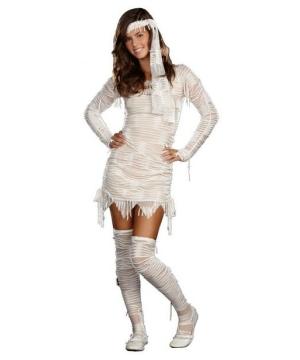 Yo Mummy Egyptian Costume
