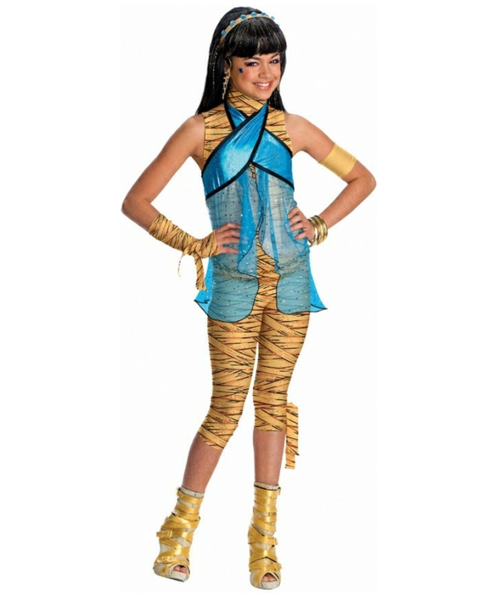 Home gt gt cleopatra costumes gt gt jewel of the nile egyptian adult - Prevnext