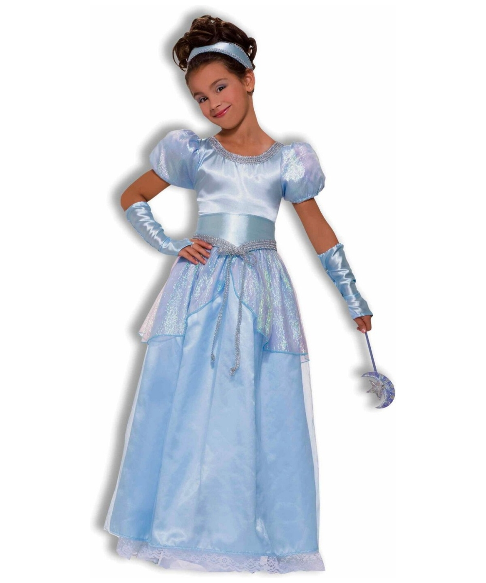 JerrisApparel New Cinderella Dress Ella Princess Costume Butterfly Girl For Years Detailed Size Information(in Inches) Notice: There do exist inches differences because .