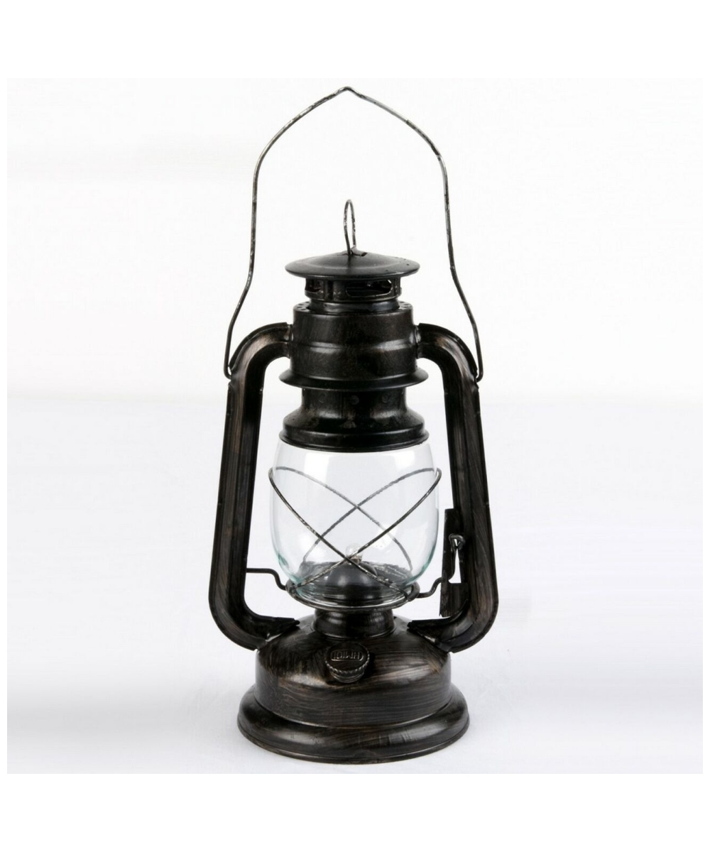 Gothic Lantern Halloween Props Amp Decoration