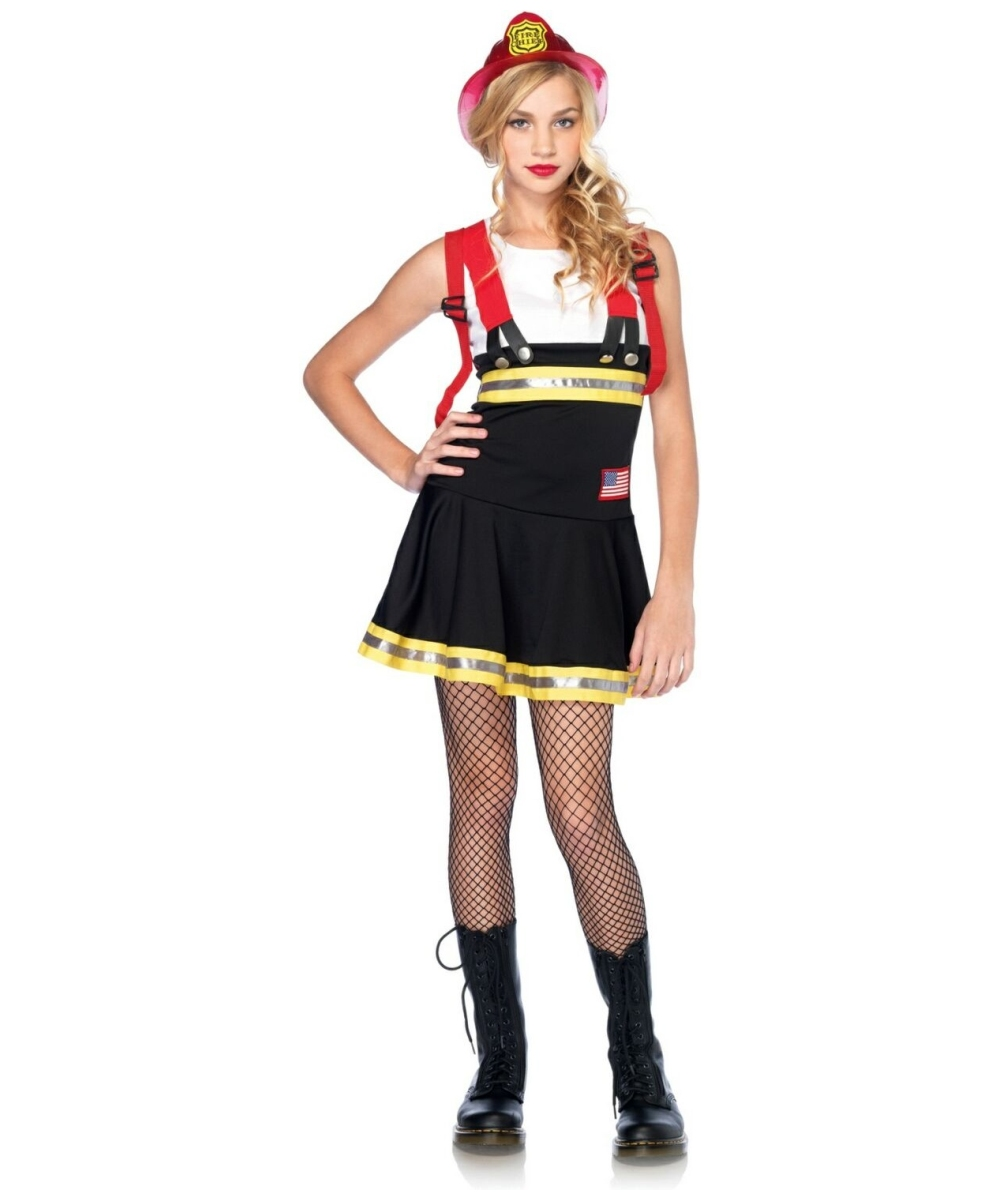 Professional Teen Costumes - Professional Costumes for Teenagers