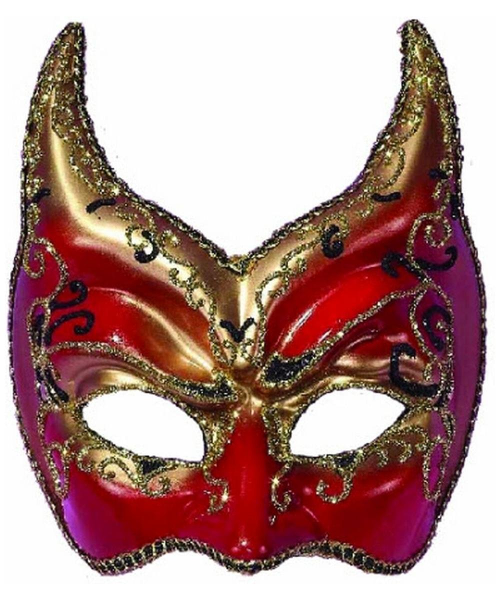 Как сделать маску своими руками - Infoniac 36
