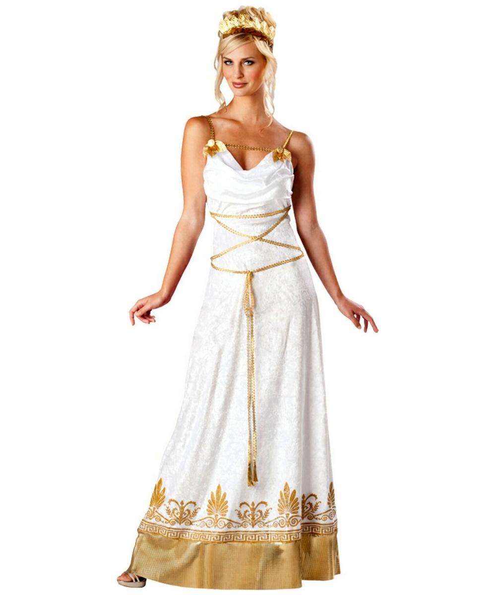Original  On Pinterest  Greek Dress Styles Grecian Dress And Greek Dress