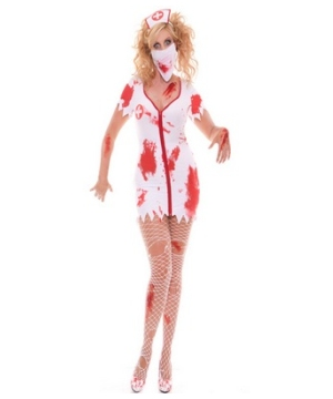 Betty plus Costume