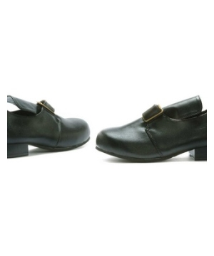 Colonial Kids Shoes