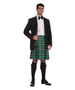 Gentleman Kilt