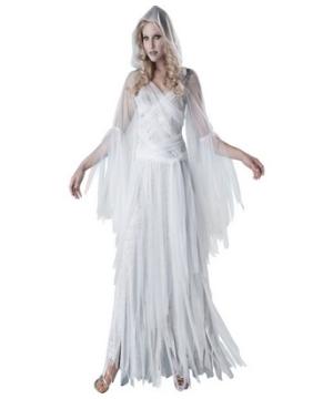 Haunting Beauty Women Costume