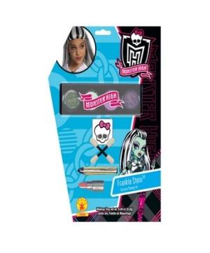 Monster High Frankie Stein Makeup Kit
