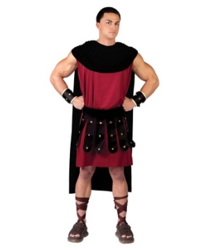 Spartacus Mens Costume