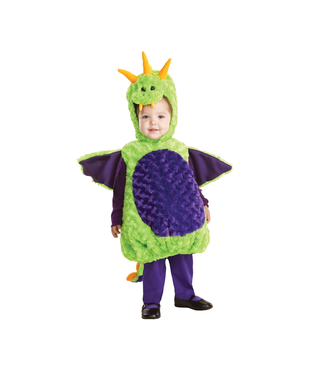 dragon baby costume boy halloween costumes - Baby Monster Halloween Costumes