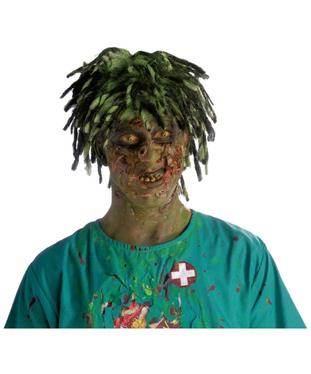 Zombie Wigs Sale 77