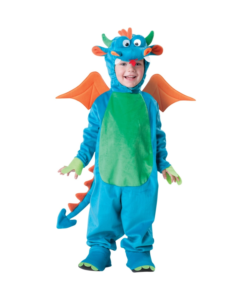 dragon dinky baby costume dragon halloween costumes