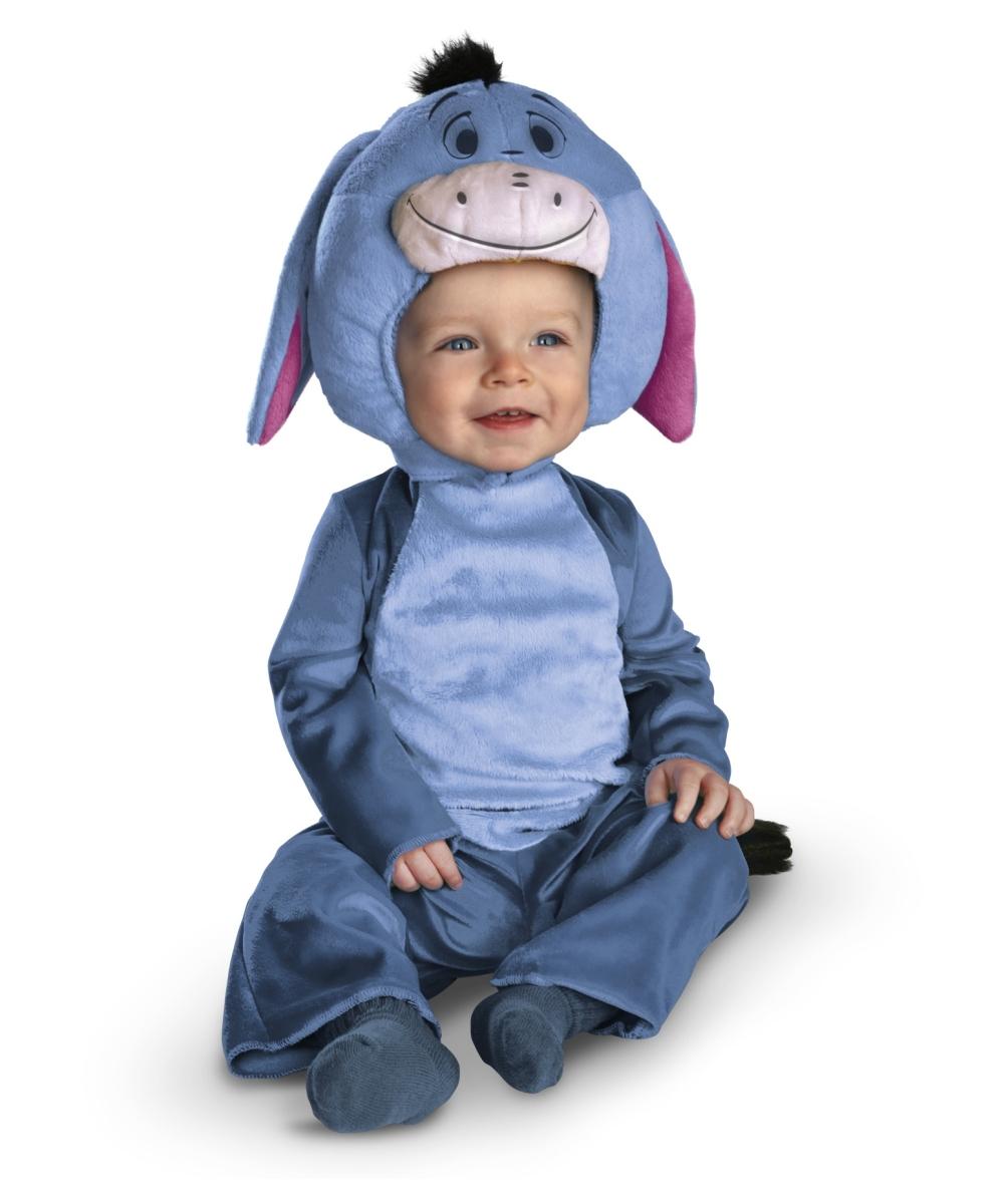 100 12 18 month boy halloween costumes 20 halloween