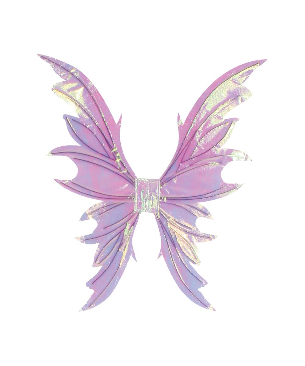 adult fairy wings uk