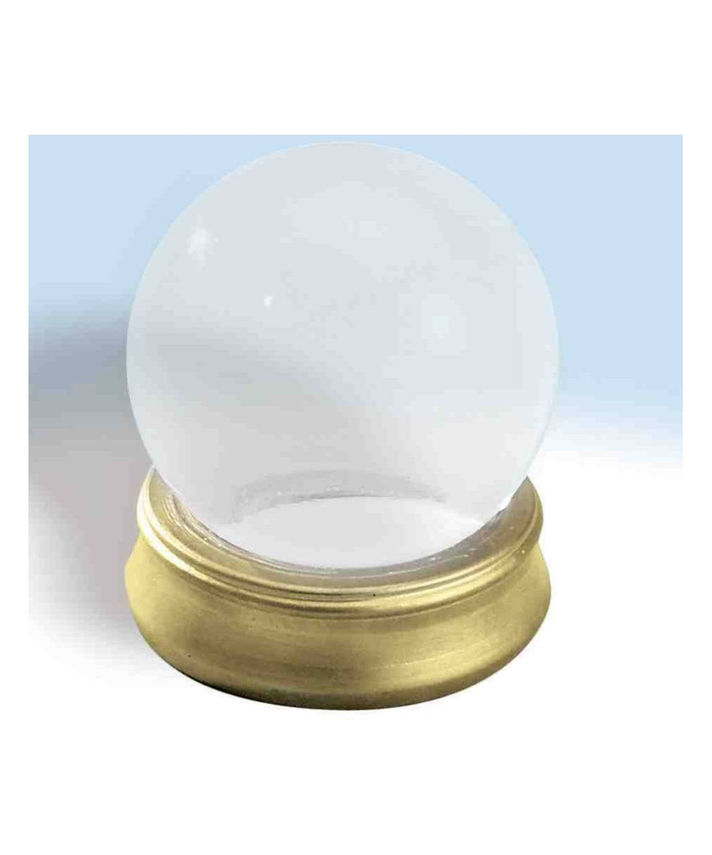 Fortune Teller Crystal Ball Props Amp Decorations