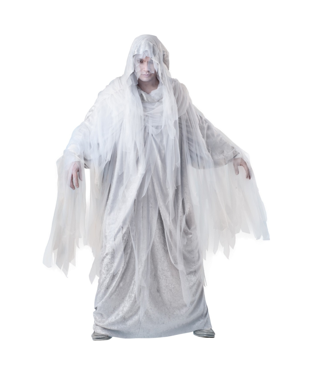 Free Shipping on many items across the worlds largest range of Spirit Boys' Costume. Find the perfect Christmas gift ideas with eBay.