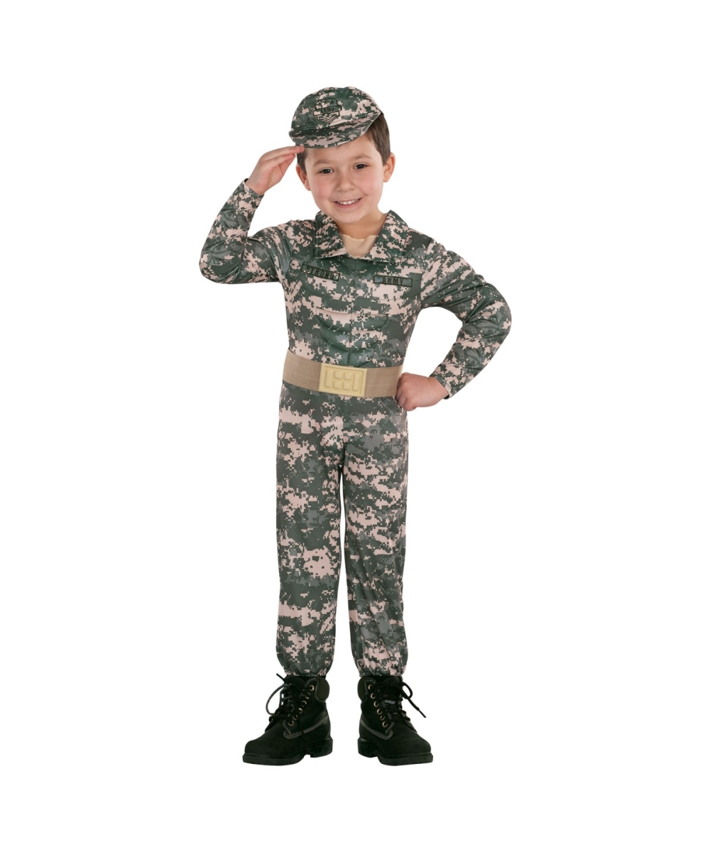 Toddler Halloween Costumes Sale