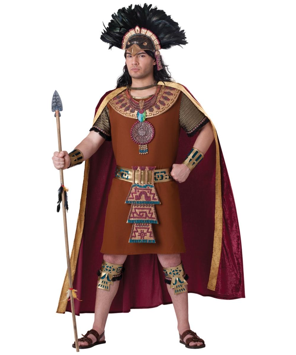 Adult King Costume 60