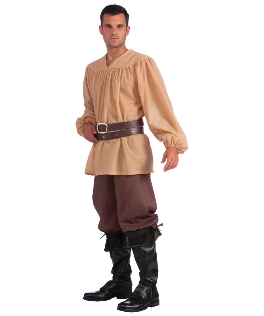 16th century costumes at the florida renaissance festival